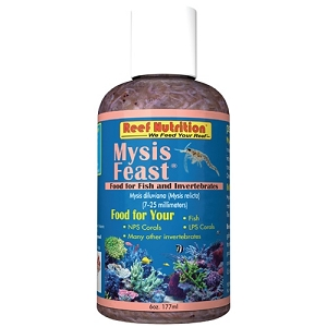Mysis-Feast 6 oz